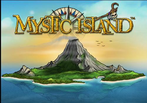 mystic island online slot im casino club