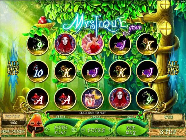 mystique-grove-vorschau