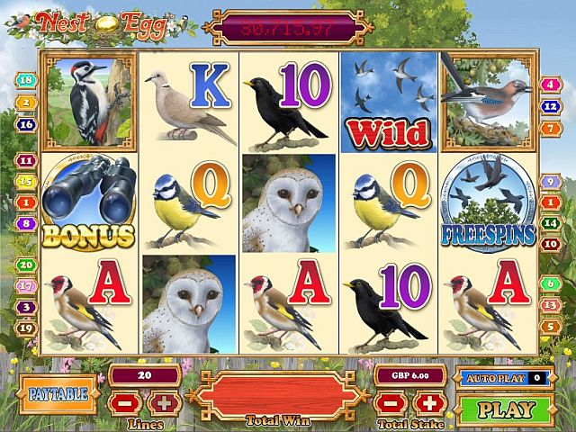 online casino winner darling bedeutung