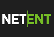 NetEnt stimmt Live Gaming Partnerschaft mit William Hill zu