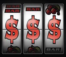 Verstehen Spielautomaten jackpot Gewinner