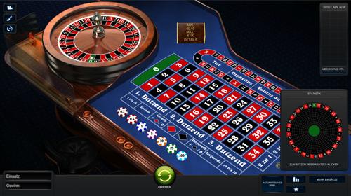 new online casino spiele king