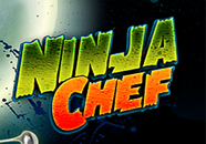 Ninja Chef Kitchen