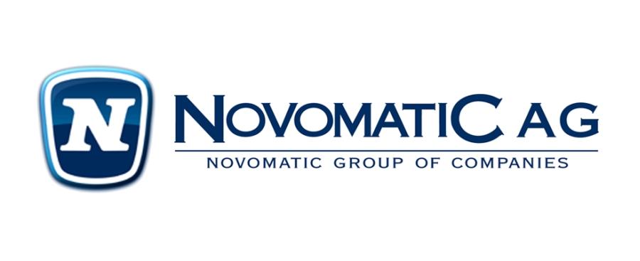 novomatic-1