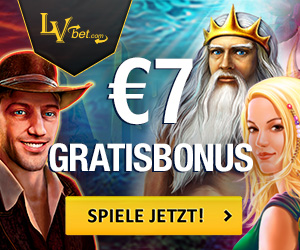william hill online casino 100 gratis spiele
