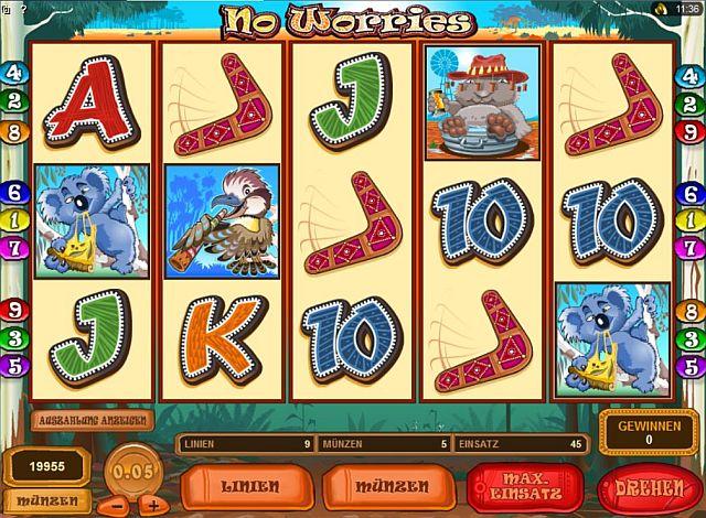 online casino no download spiele casino
