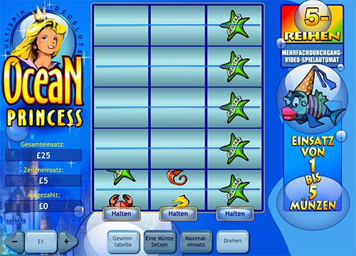 online william hill casino jetzt spiele.com