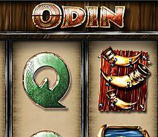 casino slot online spiele von king