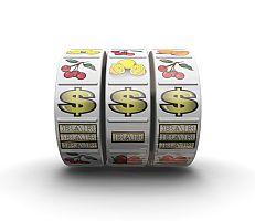 online gambling casino orca auge