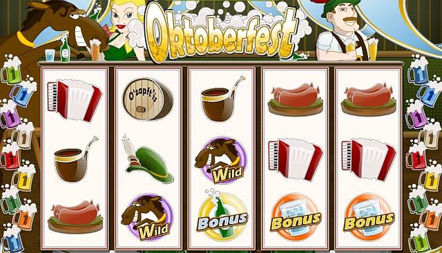 zugelassene online casinos deutschland