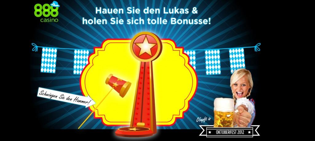 888 casino voucher