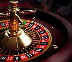 Online Casinos bald legal?