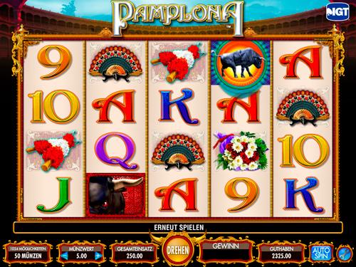 casino slot online symbole der griechischen götter