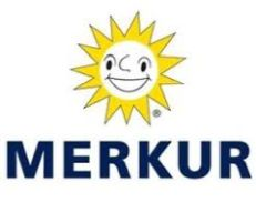 Paradiese Papers Merkur