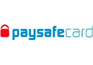 online casino paysafe online casino erstellen