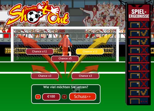 Casinospiele online | OnlineCasino - Deutschland OnlineCasino Deutschland