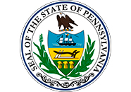 Pennsylvania will keine online Casinos