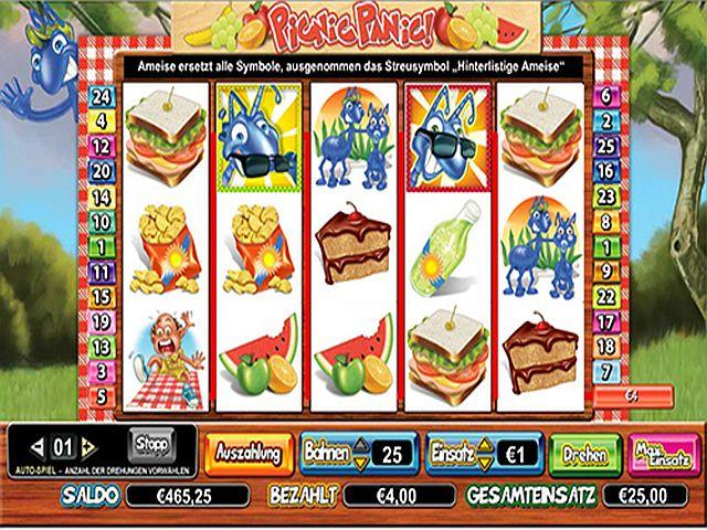 online casino news sofort spiele kostenlos