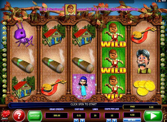 start online casino viele spiele jetzt spielen