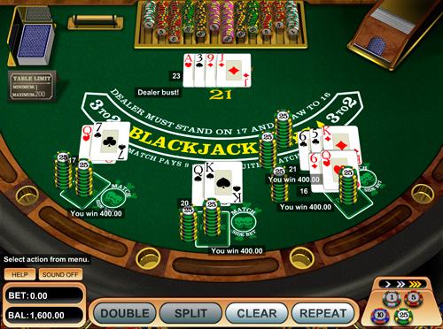 online casino blackjack piraten symbole