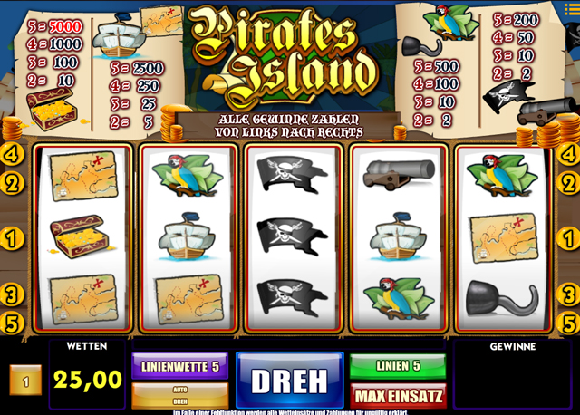 pirates-island-slot