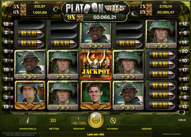 platoon-wild-progressive-slot
