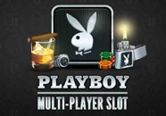 Playboy™ Multiplayer