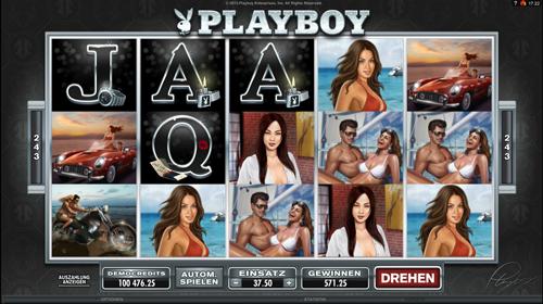 online casino gründen touch spiele