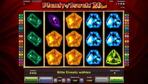 plenty-of-jewels-20-hot novoline spiel
