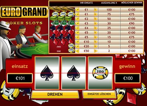 gambling slots online casino spiele online
