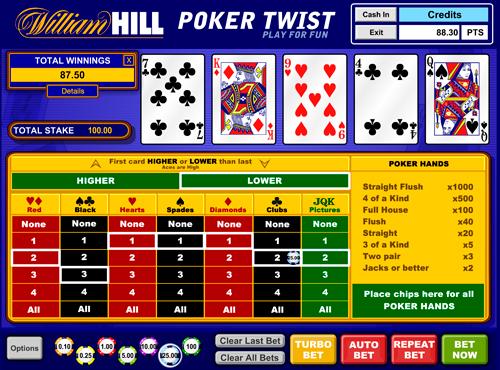 casino poker online chat spiele online