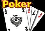 US online Poker in 2014