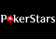 PokerStars Live in Atlantic City
