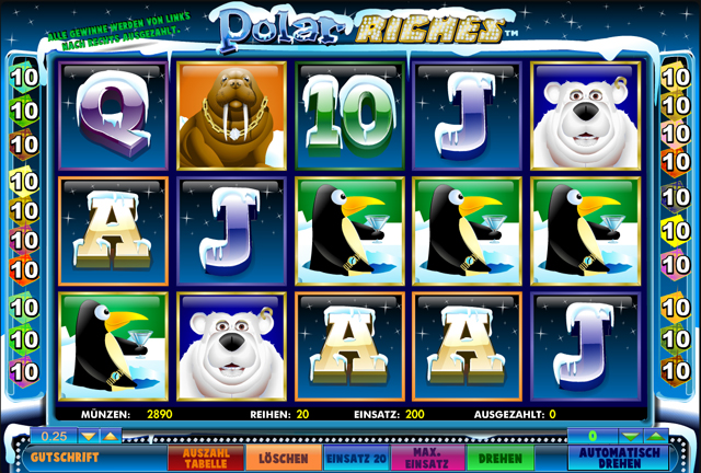 free slots online for fun casinospiele online