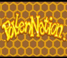 Pollen Party ist ein süßer Spielautomat bei Casumo
