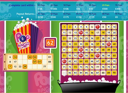 online casino europa slot spiele online