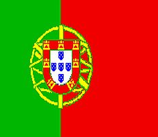 Portugal für Online Casinos