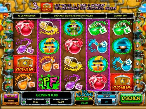 online casino erfahrung casino spiele online