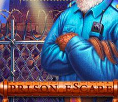Prison Escape Logo