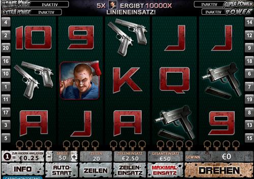 casino movie online gangster spiele online