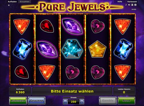 pure-jewels novoline spiel