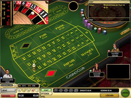 casino roulette online free casino online spielen