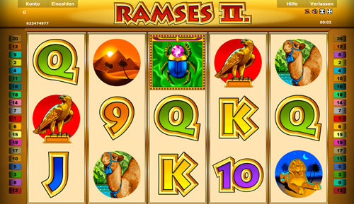 gametwist casino online casino online spielen book of ra