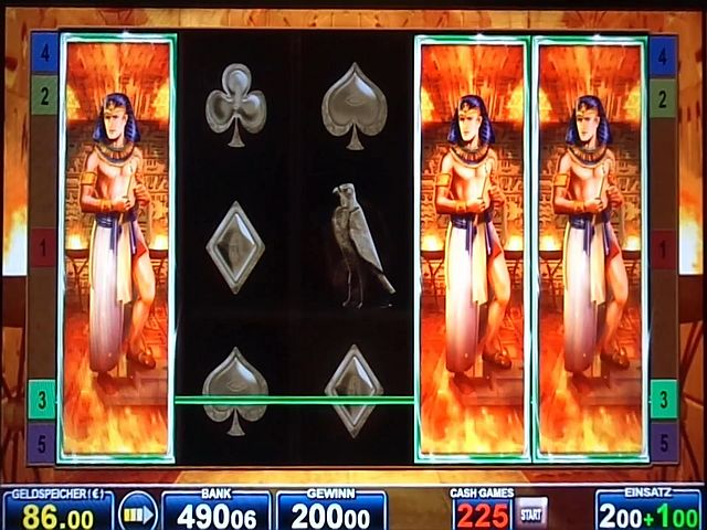 online casino mit book of ra buch des ra
