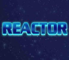 Reactor Slot