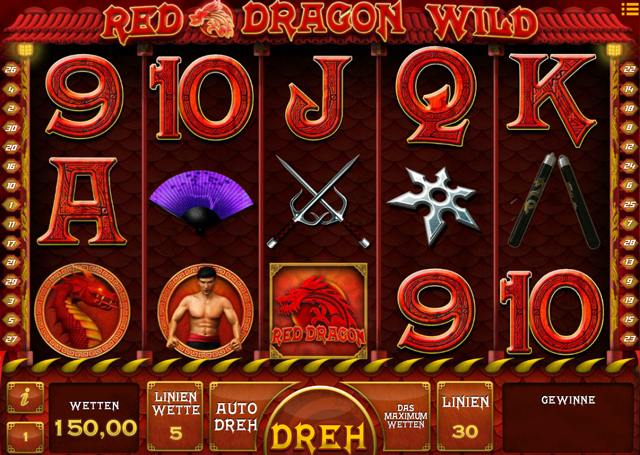 red-dragon-wild-online-slot
