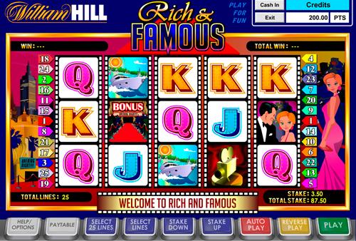 Welches Lotto Hat Die Höchsten Gewinnchancen