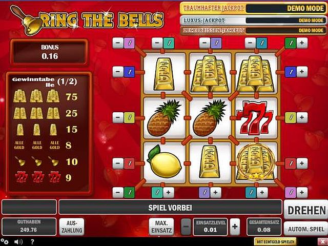 casino online italiani ring casino