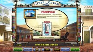 river-queen-features