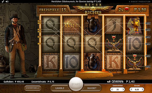 online casino merkur indiana jones schrift